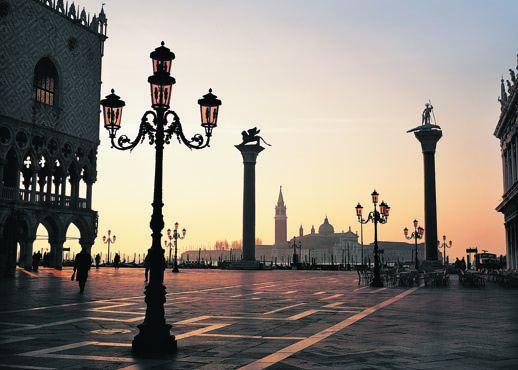 710846_Venice_Italy