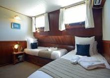 cabin jpg