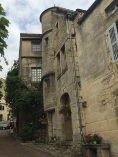 Flavigny-sur-Auxios