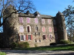 Chateauj du Bosc